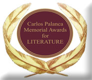 palanca-awards-logo
