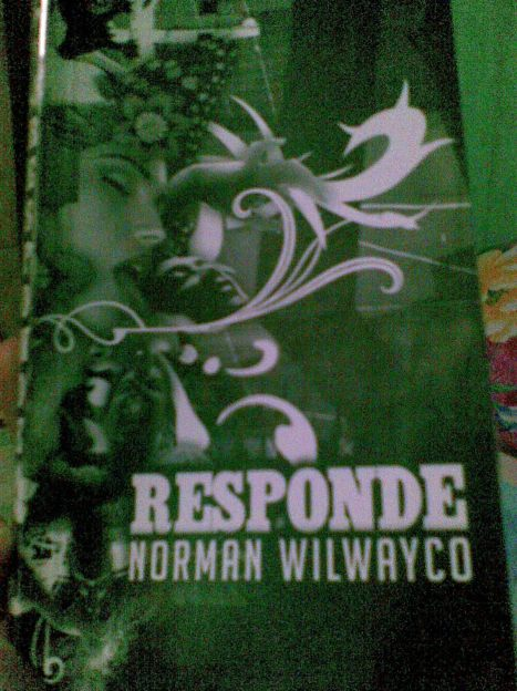 responde-front-cover
