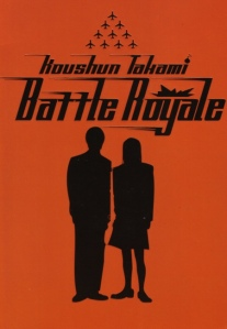 battle-royale-book-cover