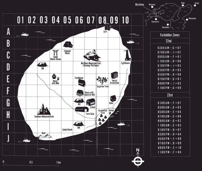 Társalgó    - Page 6 Battle-royale-map
