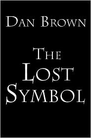 the-lost-symbol-by-dan-brown