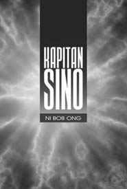 Kapitan Sino by Bob Ong